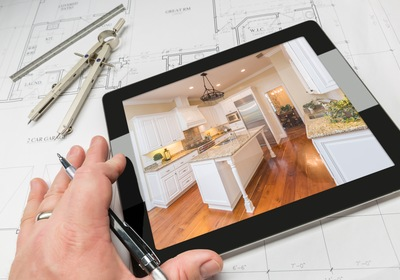 Searching for New Smyrna Beach FL Home Builders? Ask These 4 Questions First